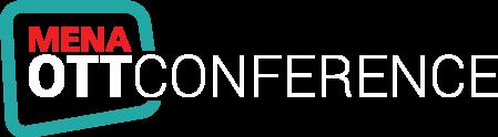 MENA OTT Conference   TBC, Dubai